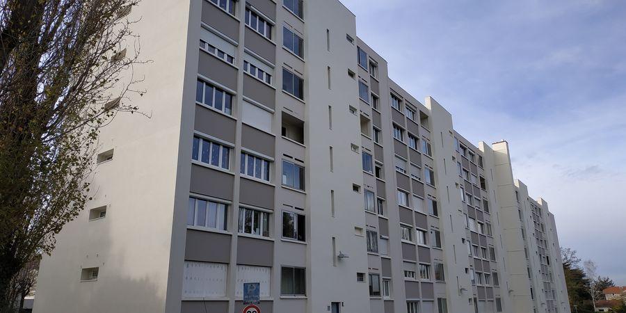 Estimatif du coût des travaux de rénovation d'un appartement à Caluire-et-Cuire