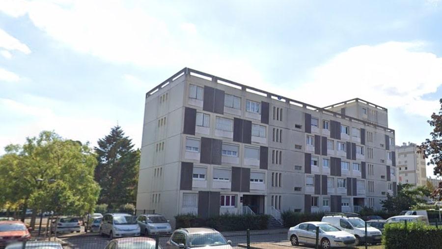 Estimatif des travaux de rénovation d'un appartement à Saint-Priest