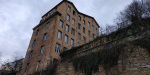 Estimatif du prix des travaux de rénovation d'un appartement à Caluire-et-Cuire