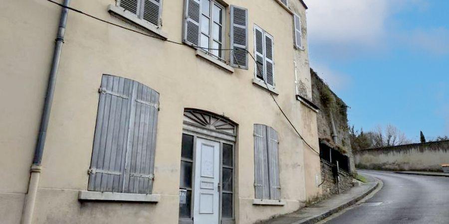 Estimatif du cout des travaux de rénovation d'une maison à Caluire-et-Cuire