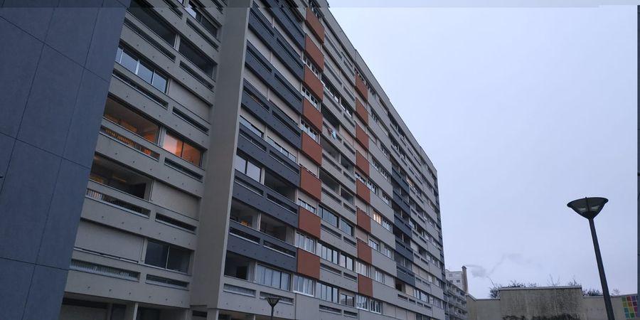 Estimatif du coût des travaux de rénovations d'un appartement à Caluire-et-Cuire