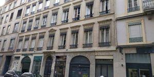 Estimatif du coût des travaux de rénovations d'un appartement dans le 6ème arrondissement de Lyon