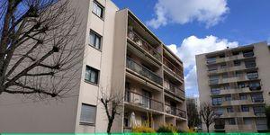 Estimatif des travaux de rénovation du prix des travaux de rénovation d'un appartement à Caluire-et-Cuire