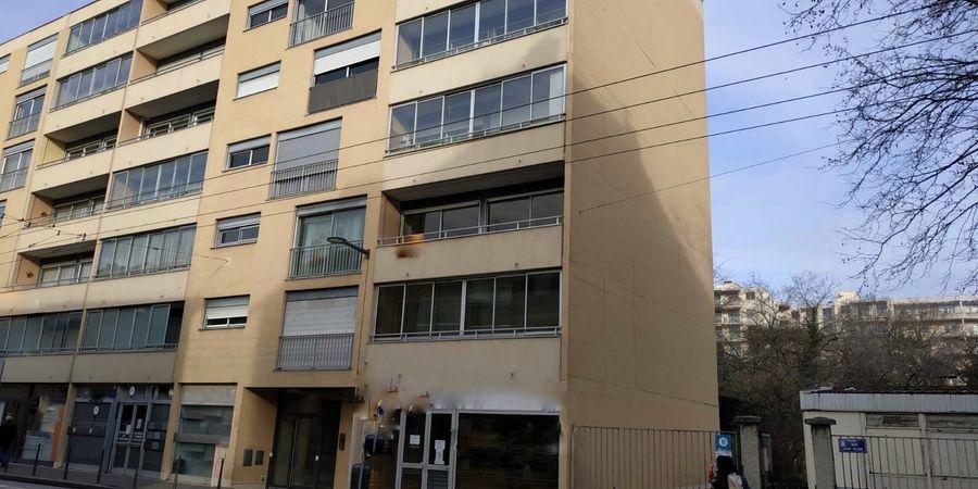 Estimatif du coût des travaux de rénovation d'un appartement à Villeurbanne