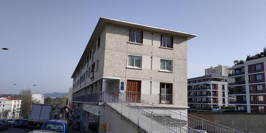 Estimatif chiffré des travaux de rénovation d'un appartement dans le 5ème arrondissement lyonnais