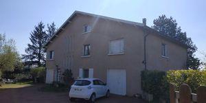 Estimatif budgétaire des travaux de rénovation d'une maison à Craponne